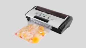 How to Use Vacuum Sealers